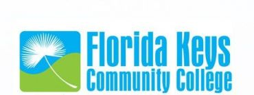 Florida Keys Community College logo