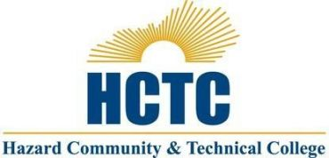 Hazard Community and Technical College logo