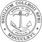 Hope College logo