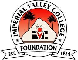 Imperial Valley College logo