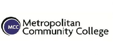 Metropolitan Community College-Blue River logo
