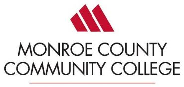 Monroe County Community College logo