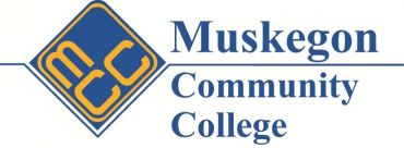 Muskegon Community College logo