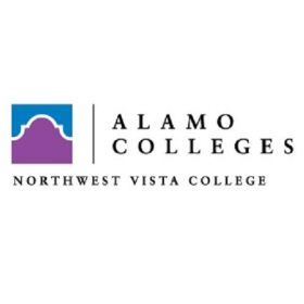 Northwest Vista College logo
