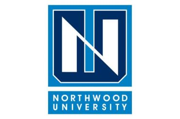 Northwood University, Texas Campus logo
