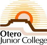 Otero Junior College logo