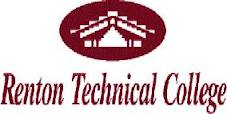Renton Technical College logo