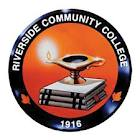 Riverside City College logo