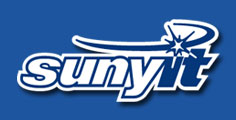 SUNY Institute of Technology logo