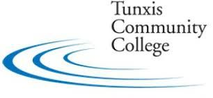 Tunxis Community College logo