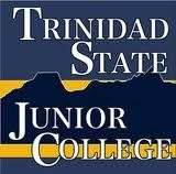 Trinidad State Junior College logo