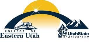 Utah State University - College of Eastern Utah logo