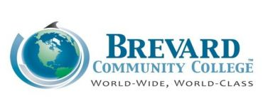 Brevard Community College logo