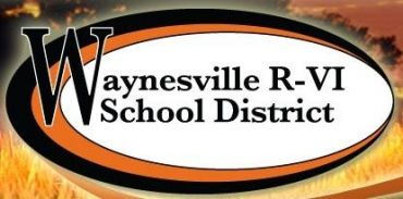 Waynesville Career Center logo
