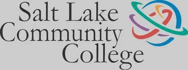 Lake City CC logo