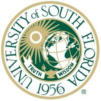 University of South Florida Sarasota–Manatee  logo