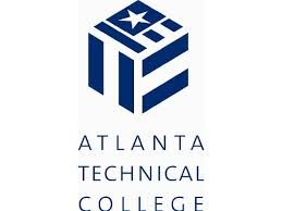 Atlanta Tech logo