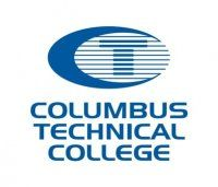 Columbus Technical College logo