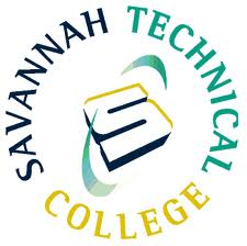 Savannah Tech logo