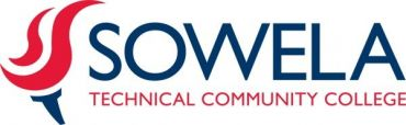 Sowela Technical Community College logo
