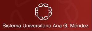 Metropolitan University of Barranquilla logo