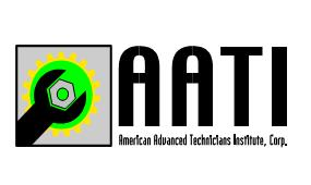 American Advanced Technicians Institute logo
