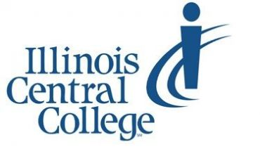 Illinois Central logo