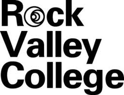 Rock Valley logo