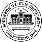 Southern Illinois University Edwardsville logo