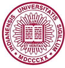 Indiana University, Kokomo logo