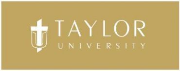 Taylor University Fort Wayne logo