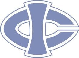 Iowa Central Community College logo