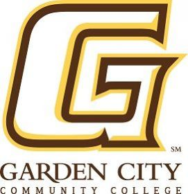 Garden City Community College logo