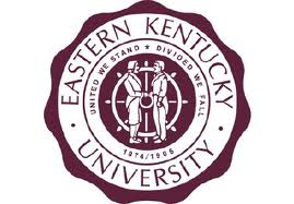 E. Kentucky logo