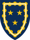 Murray State KY logo