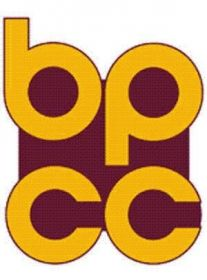 Bossier Parish Community College logo