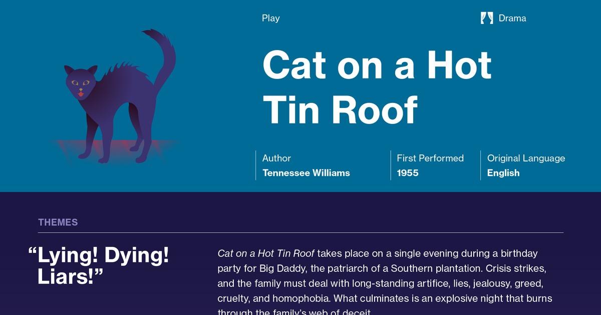 alice in wonderland cheshire cat quotes