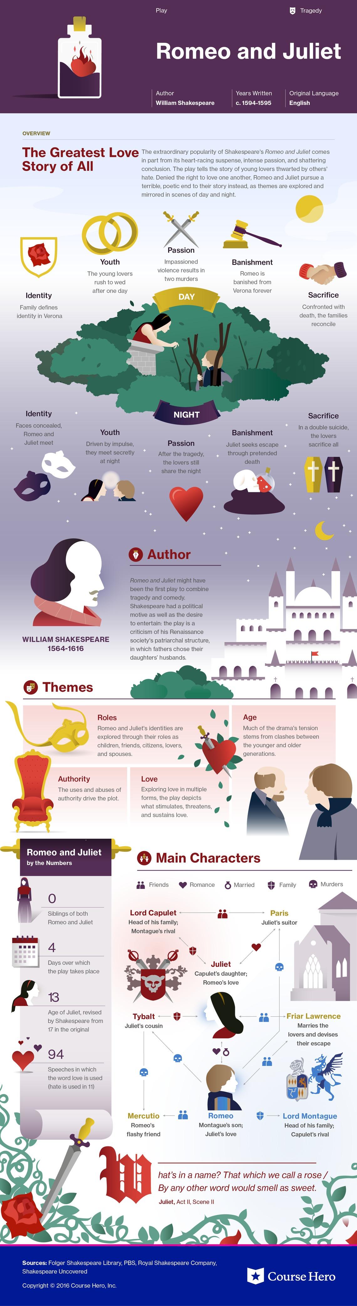 Course Hero Infographic