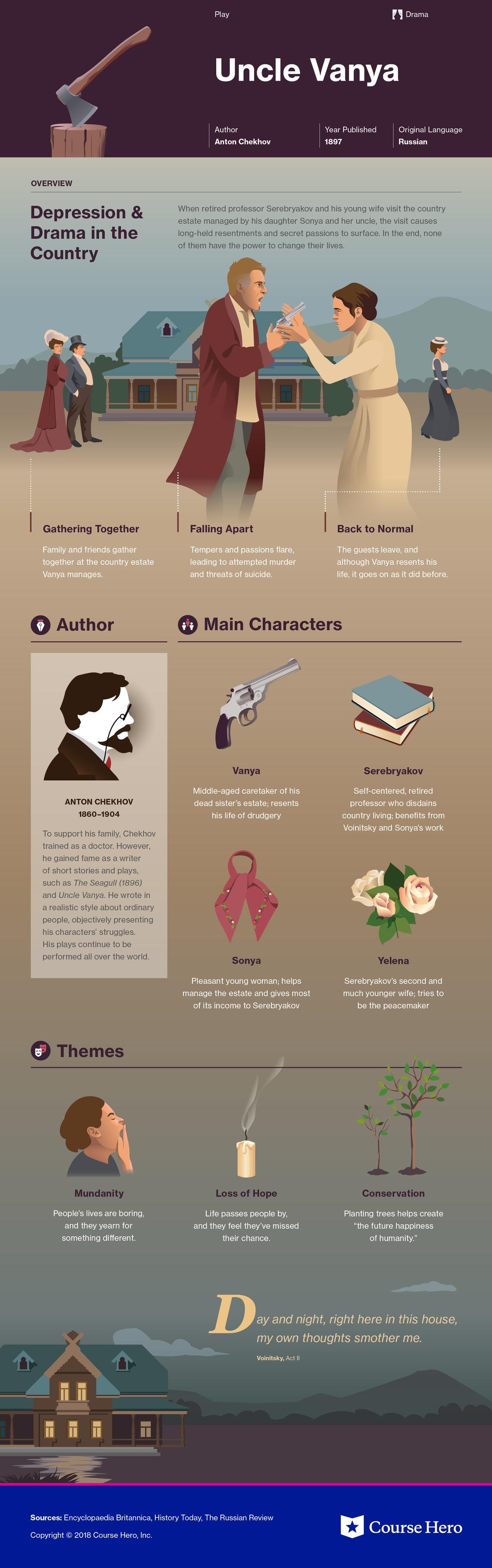 Be Book-Smarter.