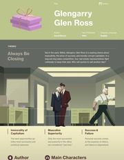 Glengarry Glen Ross Thumbnail