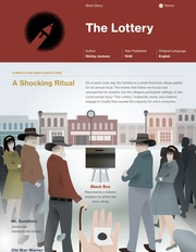 The Lottery Thumbnail