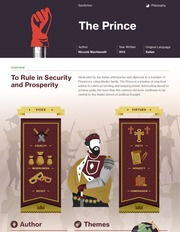 The Prince Thumbnail
