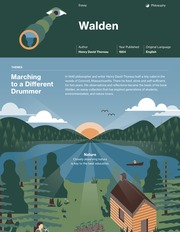 Walden Thumbnail