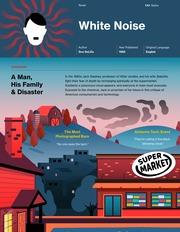 White Noise Thumbnail