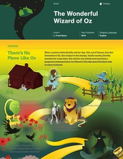 The Wonderful Wizard of Oz Thumbnail