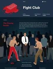 Fight Club Thumbnail