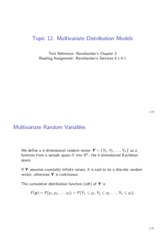 note12_multivariate_ho