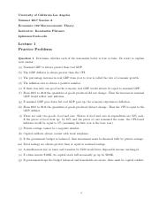 Lecture 1 Practice Problems with Answers.pdf