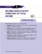 Chapter 3 Incomes Which Do Not Form Part of Total Income.pdf