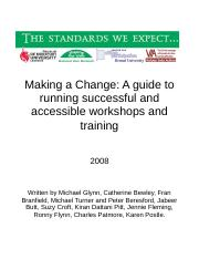 guide-running-successful-accessible-workshops-training.doc